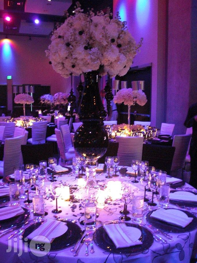 Cheap Event Venues In Lagos For Rent | Event centres, Venues and Workstations for sale in Ikeja, Lagos State, Nigeria