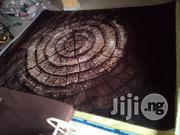 Unquie Executive 7by10 Garman Shaggy Center Rug Brand New | Home Accessories for sale in Lagos State, Lekki Phase 1