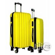 Fashion Set Of 2 Travelling Luggage | Bags for sale in Lagos State, Lagos Island