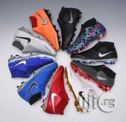 Football Boot | Shoes for sale in Lagos State, Ikoyi