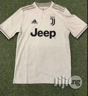 Original Juventus Jersey | Clothing for sale in Abuja (FCT) State, Asokoro