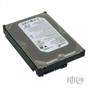 1terabyte Hard Drive For CCTV | Security & Surveillance for sale in Lagos State, Ikeja