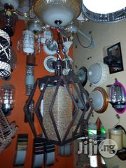 Pendant Lights | Home Accessories for sale in Lagos State