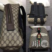 Gucci Bags   Bags for sale in Lagos State, Ikeja