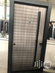 Italian Steel Door | Doors for sale in Lagos State, Ikeja