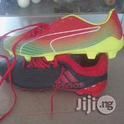 Puma Soccer Boot | Shoes for sale in Lagos State, Ikorodu