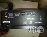 Rental Of HDMI Projector In Enugu   Photography & Video Services for sale in Enugu State, Enugu