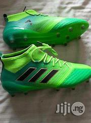 Adidas Soccer Boot   Shoes for sale in Sokoto State, Yabo