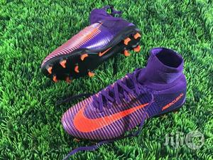 Nike Football Boot | Shoes for sale in Lagos State, Oshodi