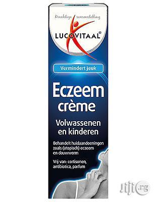 eczema treatment cream in nigeria vörös foltok a testen viszket mi ez a kezelés