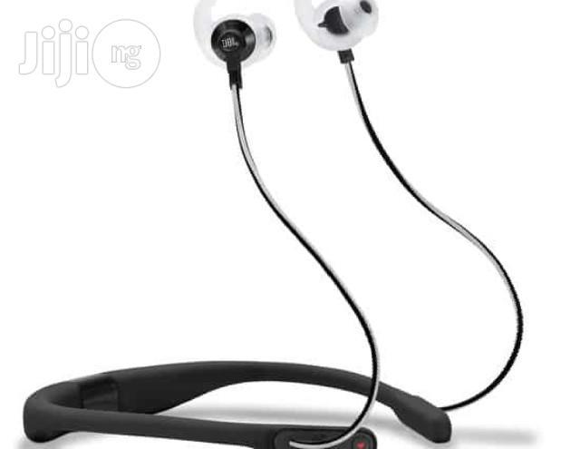 JBL Reflect Fit   Headphones for sale in Ikeja, Lagos State, Nigeria