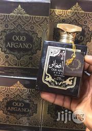 Oud Afgano by Khalis | Fragrance for sale in Lagos State, Ikorodu