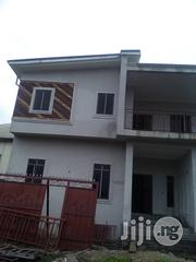 Brand New 5 Bedroom Duplex For Sale In Woji Ph | Houses & Apartments For Sale for sale in Rivers State, Port-Harcourt