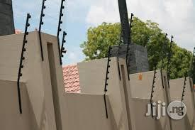 Electric Perimeter Fencing | Building & Trades Services for sale in Anambra State, Awka