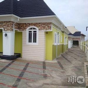 Building Painting   Building & Trades Services for sale in Lagos State, Ikorodu