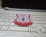 School Badges Maker   Manufacturing Services for sale in Edo State, Akoko-Edo
