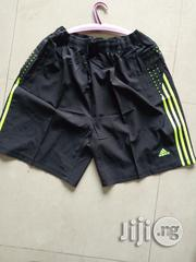 Tennis Short Is Available | Clothing for sale in Lagos State, Surulere
