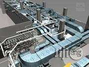 Mechanical Drawing and Design Services. | Building & Trades Services for sale in Lagos State, Oshodi-Isolo