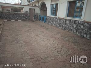 Clean & Spacious 3 Bedroom Flat At Baruwa For Rent.   Houses & Apartments For Rent for sale in Lagos State, Ipaja