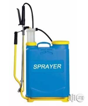Knapsack Sprayer | Farm Machinery & Equipment for sale in Lagos State, Lagos Island (Eko)