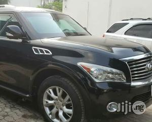 Armoured And Bullet Proof Cars Rental | Automotive Services for sale in Lagos State, Victoria Island