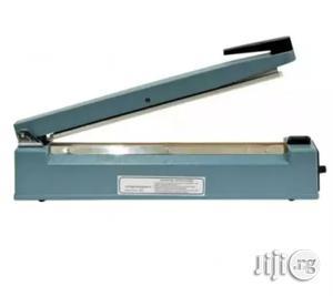 600a Long Nylon Sealer | Manufacturing Equipment for sale in Lagos State, Lagos Island (Eko)