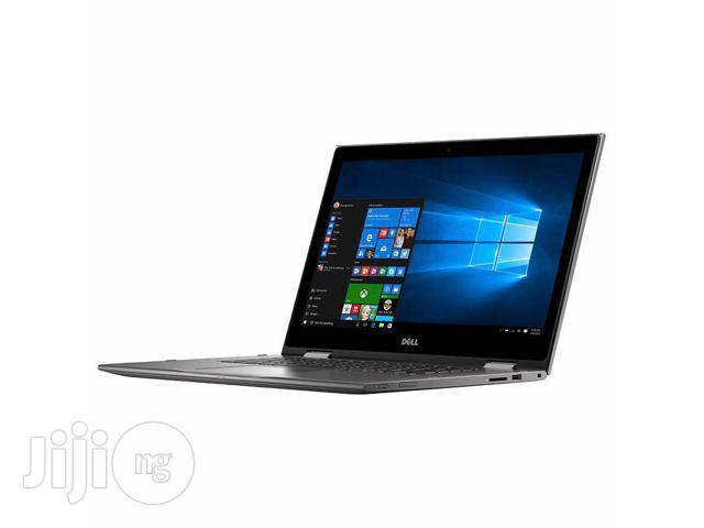 New Laptop Dell Inspiron 15 8GB Intel Core I7 HDD 1T