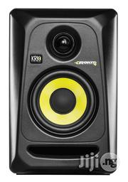 Krk Rokit4 | Audio & Music Equipment for sale in Lagos State, Ojo