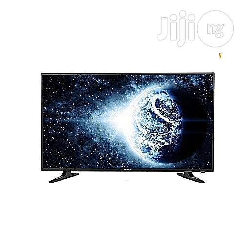 Hisense FULL HD Led Tv 43inches