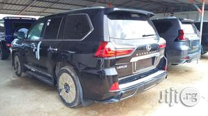 New Lexus LX 2019 | Cars for sale in Lagos State, Apapa