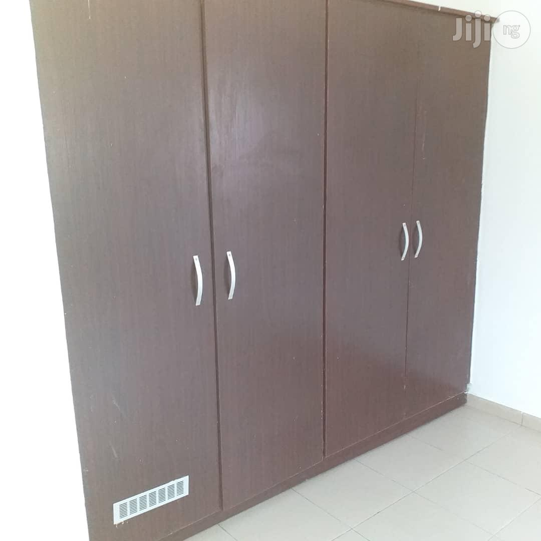Brand New 3bedroom Bungalow With Federal Light With Ample Parking Space With Pop Ceilling At Peter Odili | Houses & Apartments For Rent for sale in Port-Harcourt, Rivers State, Nigeria