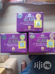 Alada Face Cream | Skin Care for sale in Lagos State, Amuwo-Odofin