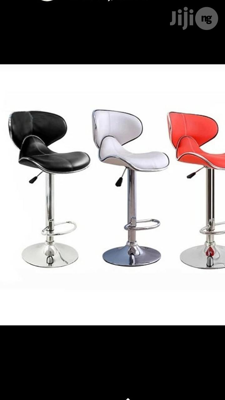 Bar Stool and All Kinds of Event Available