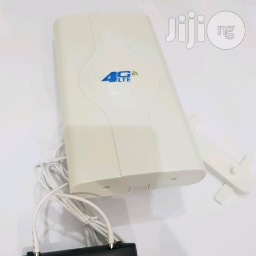 4G Outdoor Antenna For Router Wifi