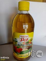 Buy Natural Apple Cider Vinegar | Vitamins & Supplements for sale in Abuja (FCT) State, Gwagwalada