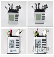 Digital Pen Stand | Stationery for sale in Lagos State, Lagos Island