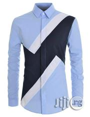 Besposke Shirts | Clothing for sale in Rivers State, Port-Harcourt