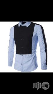 Besposke Shirts   Clothing for sale in Rivers State, Port-Harcourt