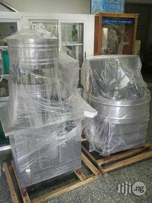 Semi Auto Washing Machine   Home Appliances for sale in Lagos State, Oshodi