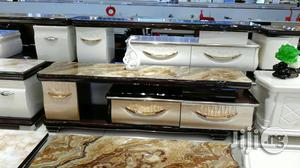 TV Stand / TV Console Foreign | Furniture for sale in Lagos State, Isolo