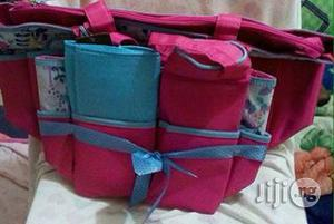 Diaper Bag | Baby & Child Care for sale in Lagos State, Surulere