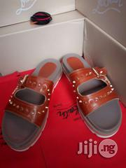 Original Pam Slippers | Shoes for sale in Lagos State, Lagos Island