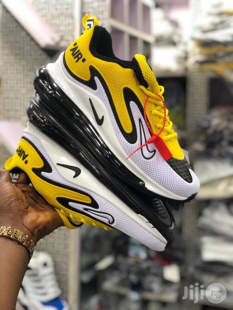 Nike Air Max | Shoes for sale in Lagos Island, Lagos State, Nigeria