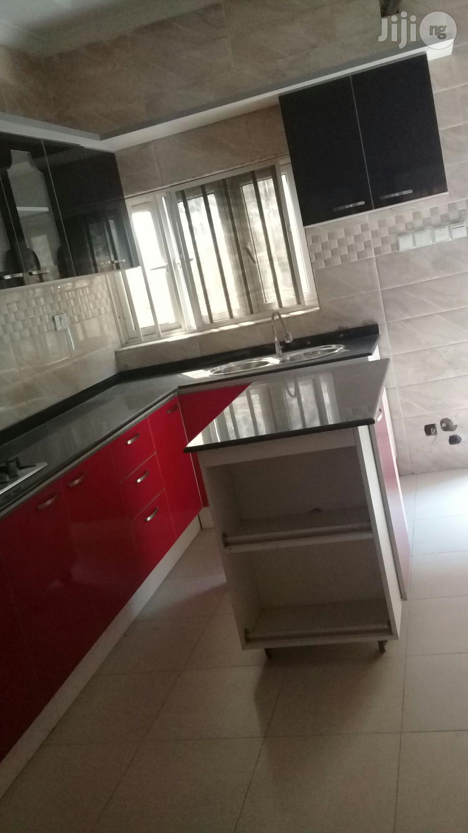 4 Bedrooms Duplex for Sale Lekki   Houses & Apartments For Sale for sale in Lekki, Lagos State, Nigeria