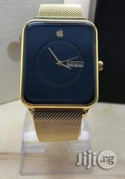 Apple Analog Watch | Smart Watches & Trackers for sale in Abia State, Aba North