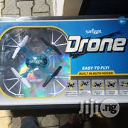 Smiggle Drone | Photo & Video Cameras for sale in Lagos State, Ikeja