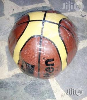 New Basketball   Sports Equipment for sale in Lagos State, Ojodu
