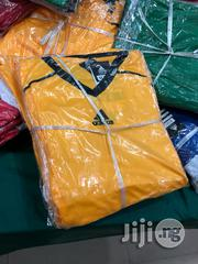 Set Of Jersey For Kids | Clothing for sale in Lagos State, Agege