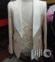 Italian Giuseppe Zanotti Suit | Clothing for sale in Lagos State, Lagos Island