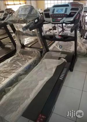 Brand New Treadmill | Sports Equipment for sale in Lagos State, Amuwo-Odofin